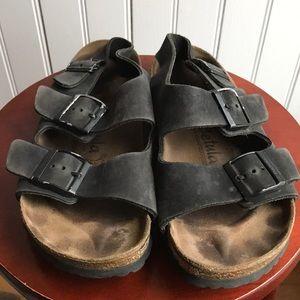 Birkenstock Sandals size 40